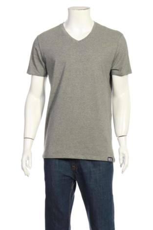 Тениска DIESEL
