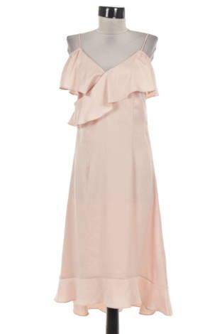 Официална рокля LOVE COPENHAGEN