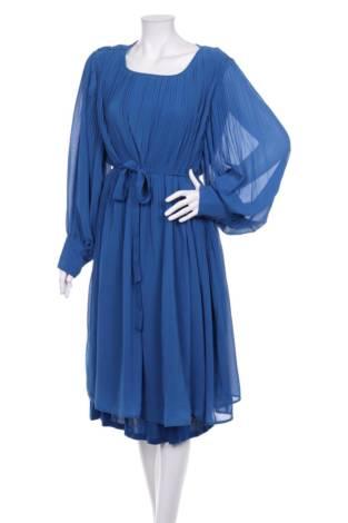 Официална рокля ZIZZI