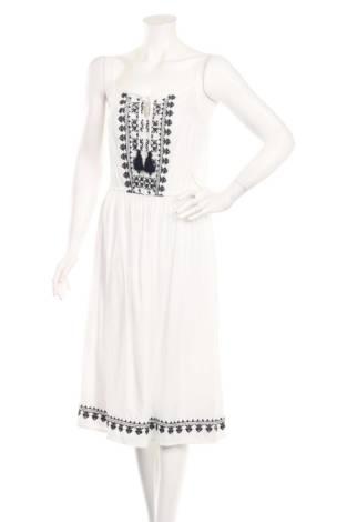 Плажна рокля DOROTHY PERKINS