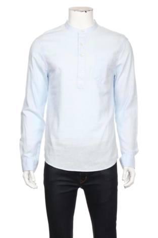 Блуза PIER ONE
