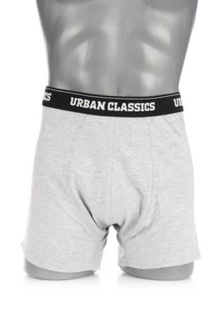 Боксери/Слипове URBAN CLASSICS