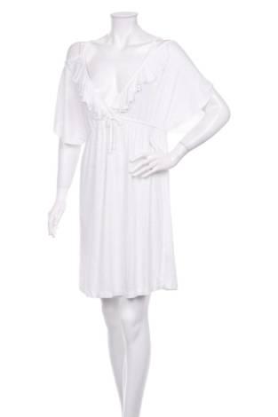 Плажна рокля JOE FRESH