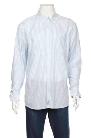 Риза MARC O`POLO