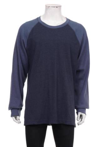 Блуза ST JOHN`S BAY