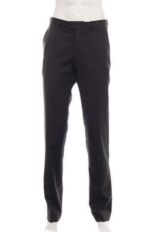 Официален панталон CARL CROSS