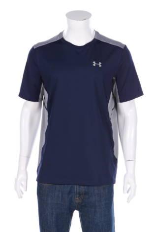 Тениска Under Armour1