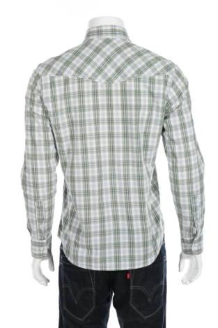 Риза H&M L.o.g.g2