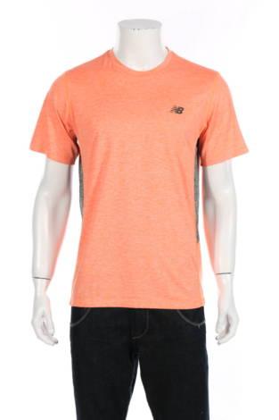 Тениска New Balance1