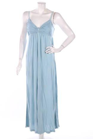 Ежедневна рокля New York & Company