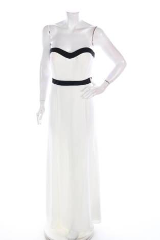Бална рокля Social Bridesmaids