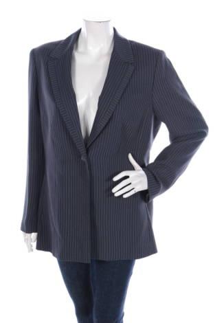 Сако Le suit