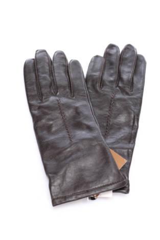 Ръкавици Fownes