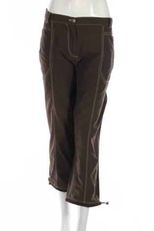 Спортен панталон Wissmach