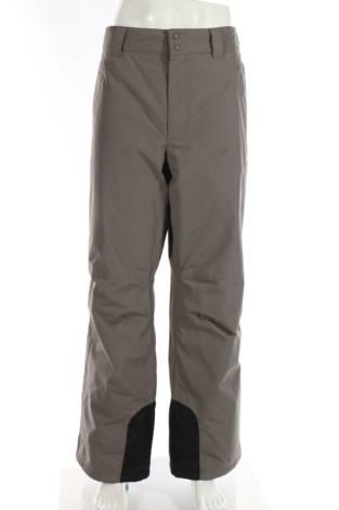 Панталон за зимни спортове L.L. Bean
