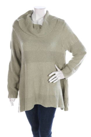 Пуловер EIGHT EIGHT EIGHT