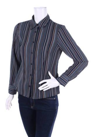 Риза East 5Th
