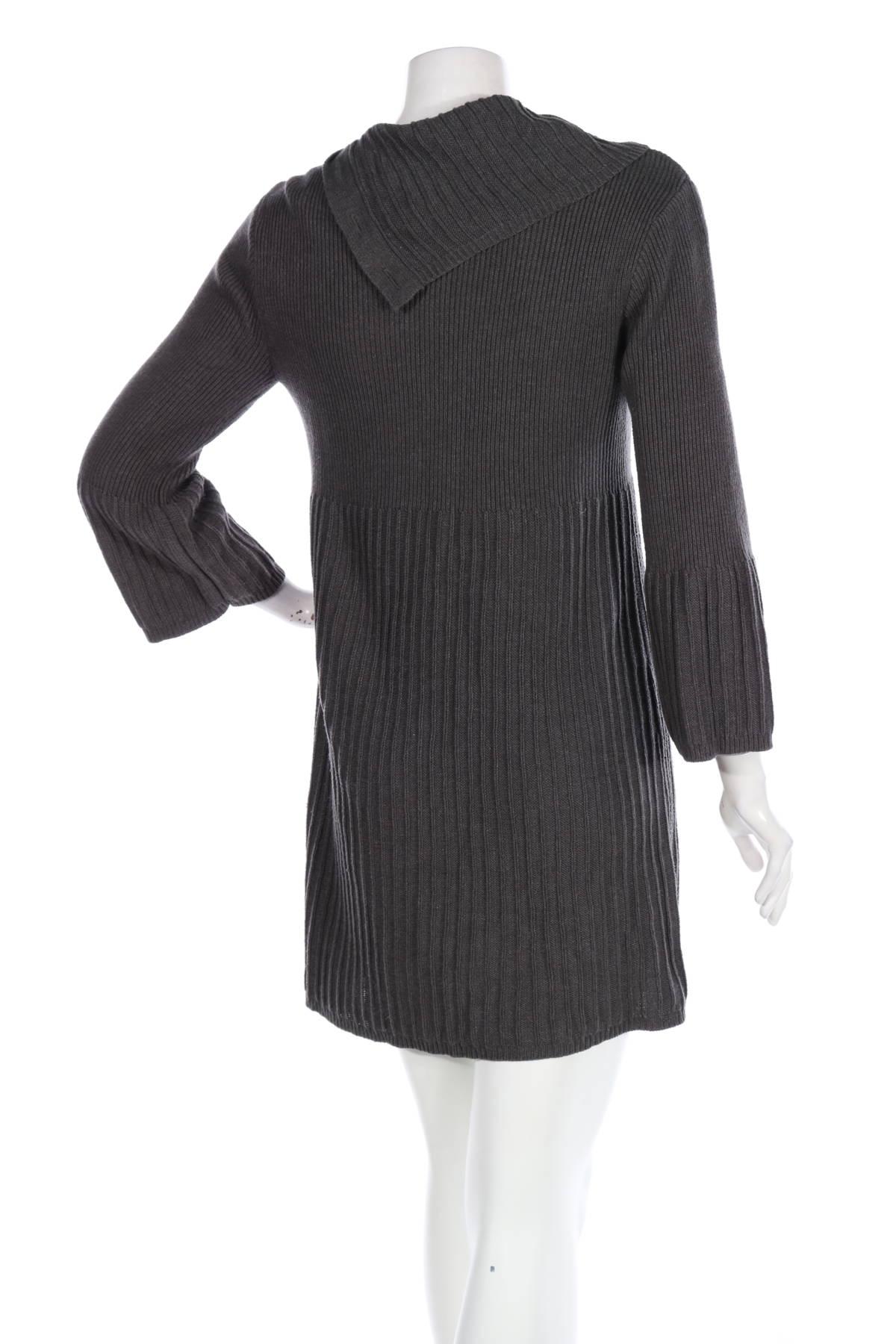 Ежедневна рокля STYLE & CO2
