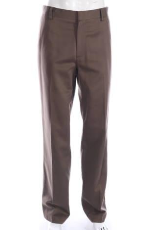 Официален панталон Dockers