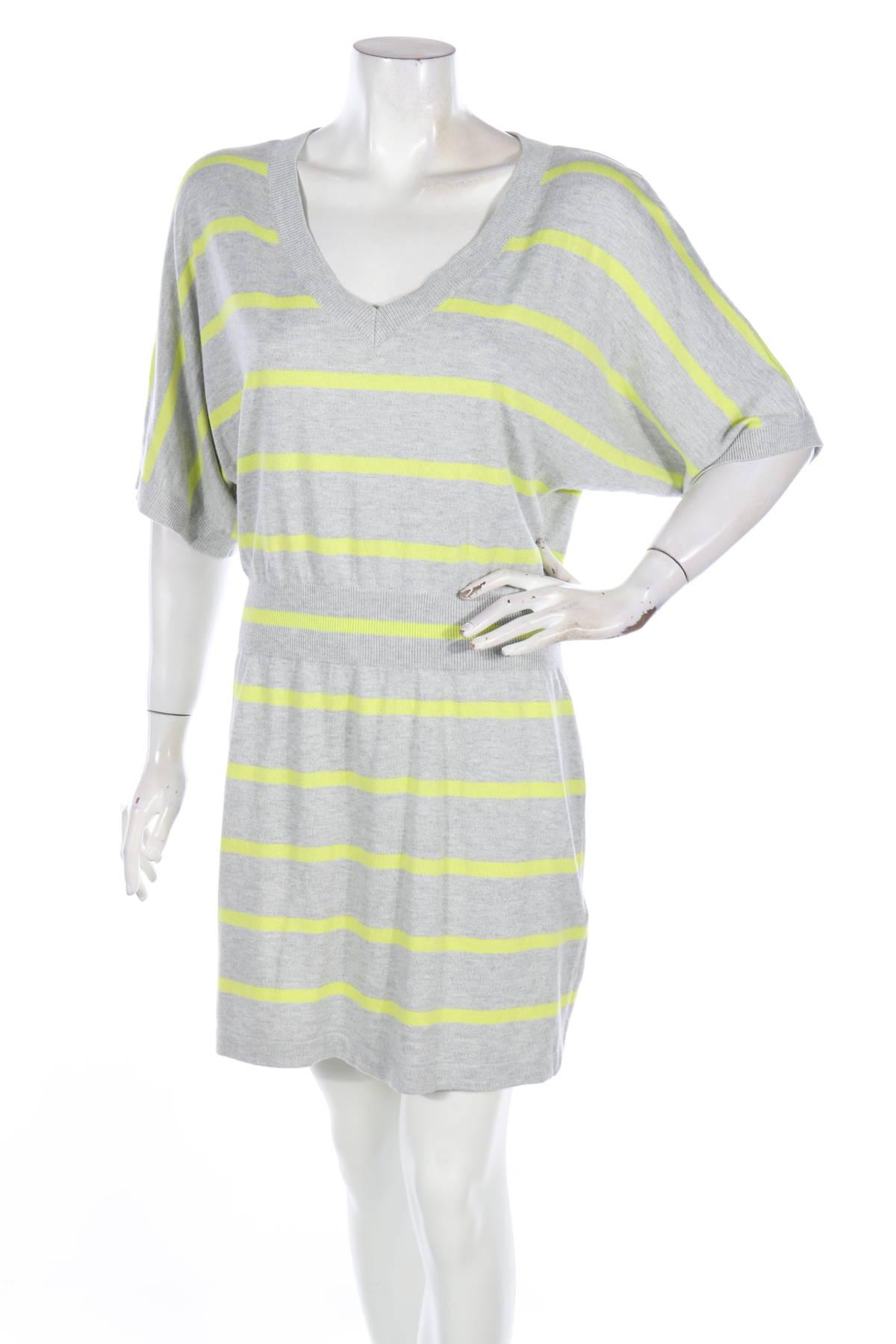 Ежедневна рокля Express1