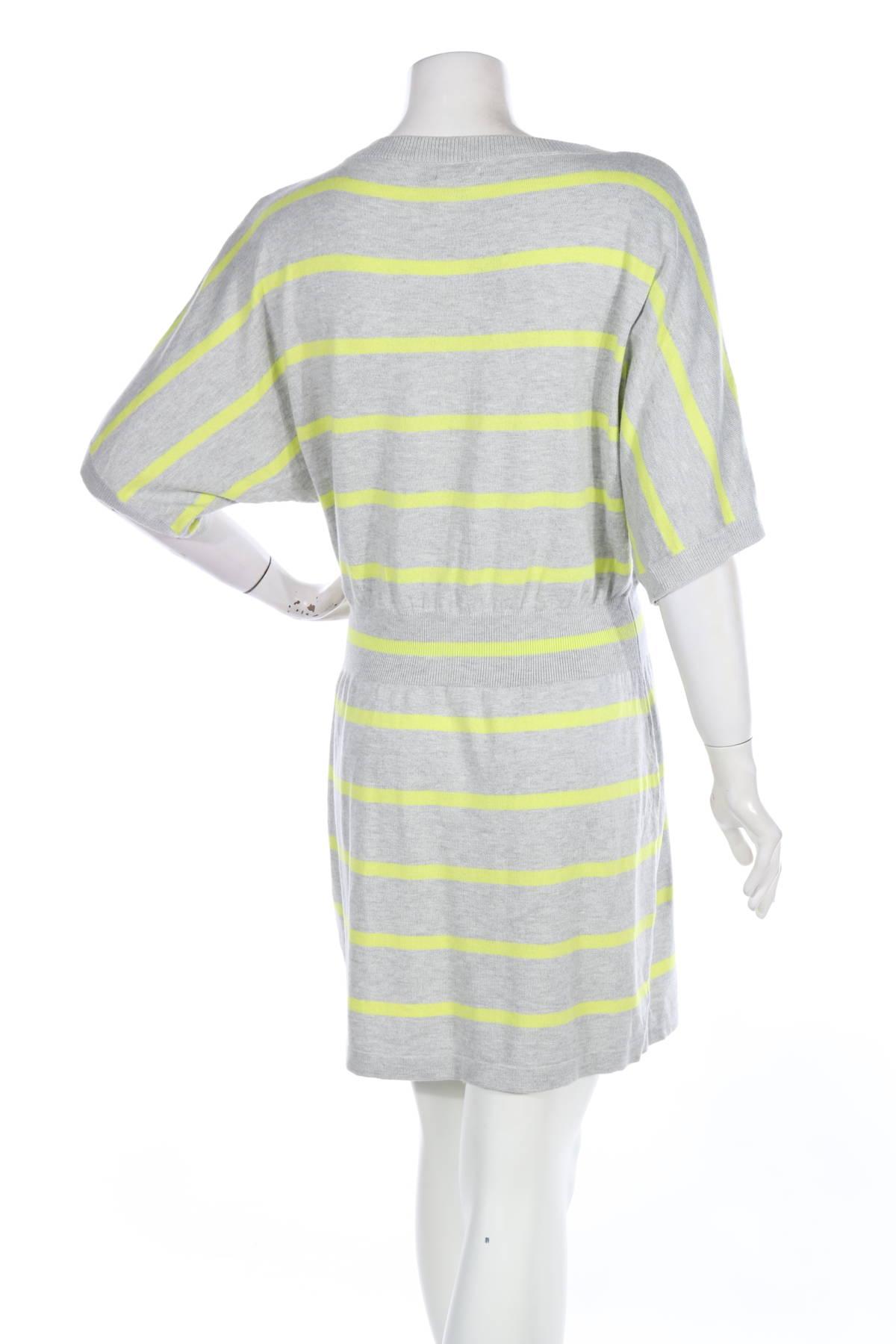 Ежедневна рокля Express2