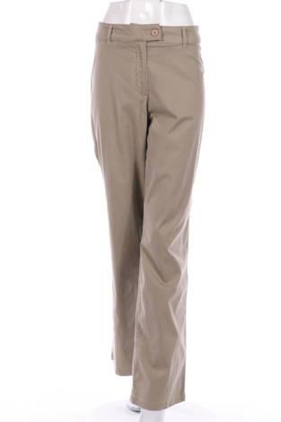 Панталон Stehmann