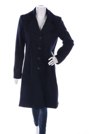 Зимно палто Tommy Hilfiger