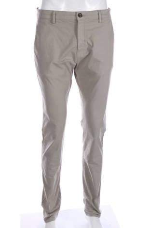 Панталон ATELIER PRIVE