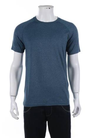 Тениска Mountain Warehouse