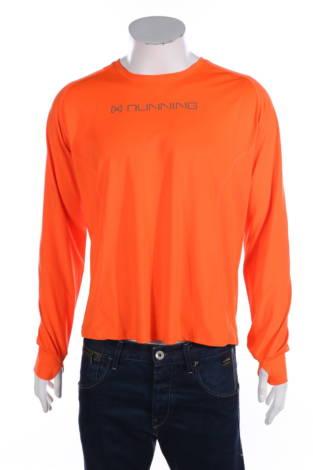 Спортна блуза Mxdc sport