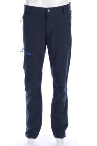 Спортен панталон Norheim