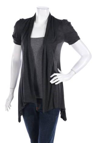 Туника Street Wear