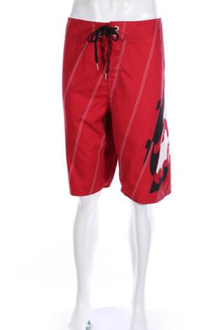 Спортни къси панталони Fox