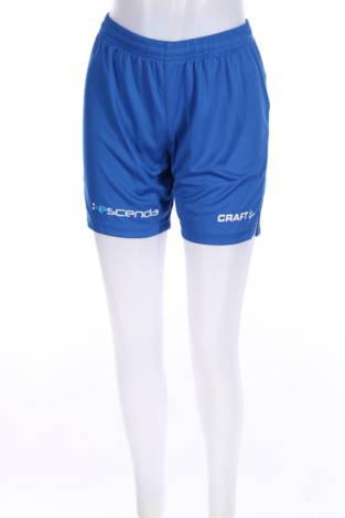 Спортни къси панталони Craft