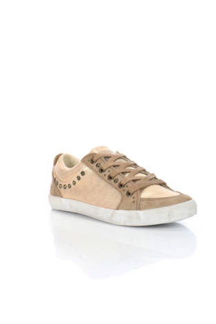 Спортни Обувки Kaporal