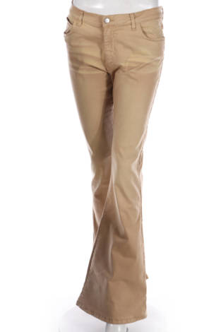 Панталон Miss Sixty