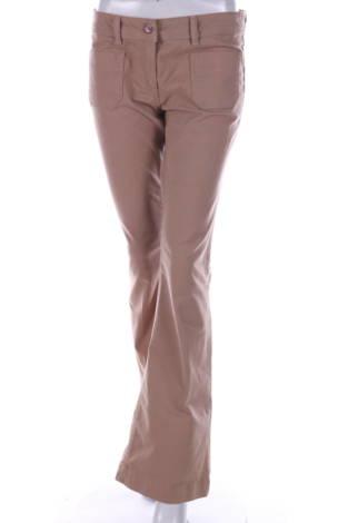Панталон KOOKAI