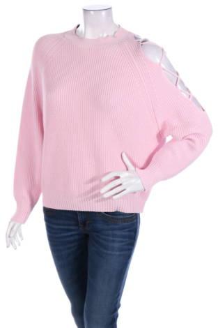 Пуловер Pinko