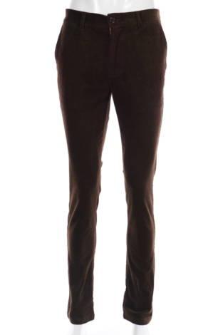 Джинси Suit