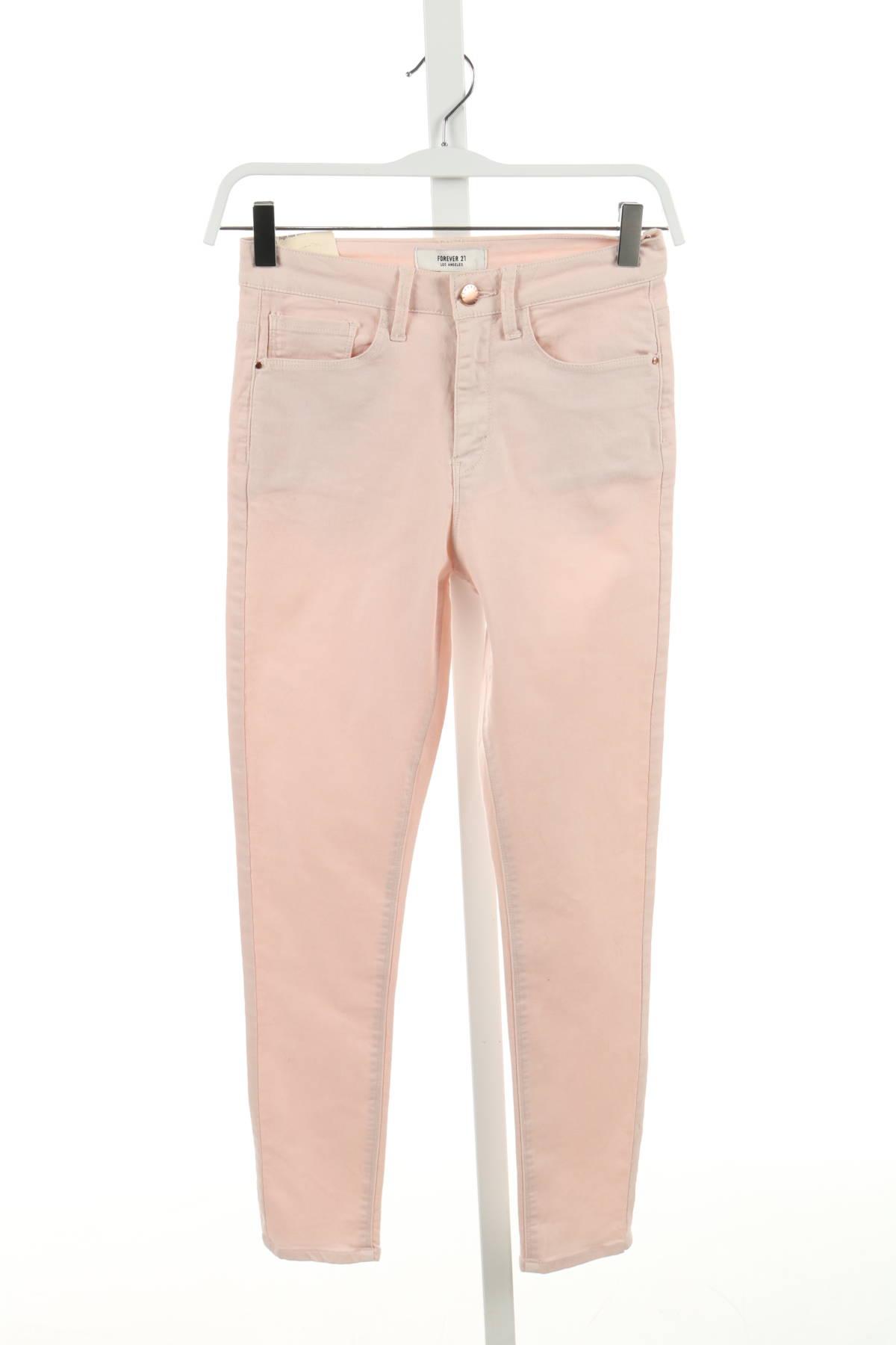 Панталон FOREVER 211