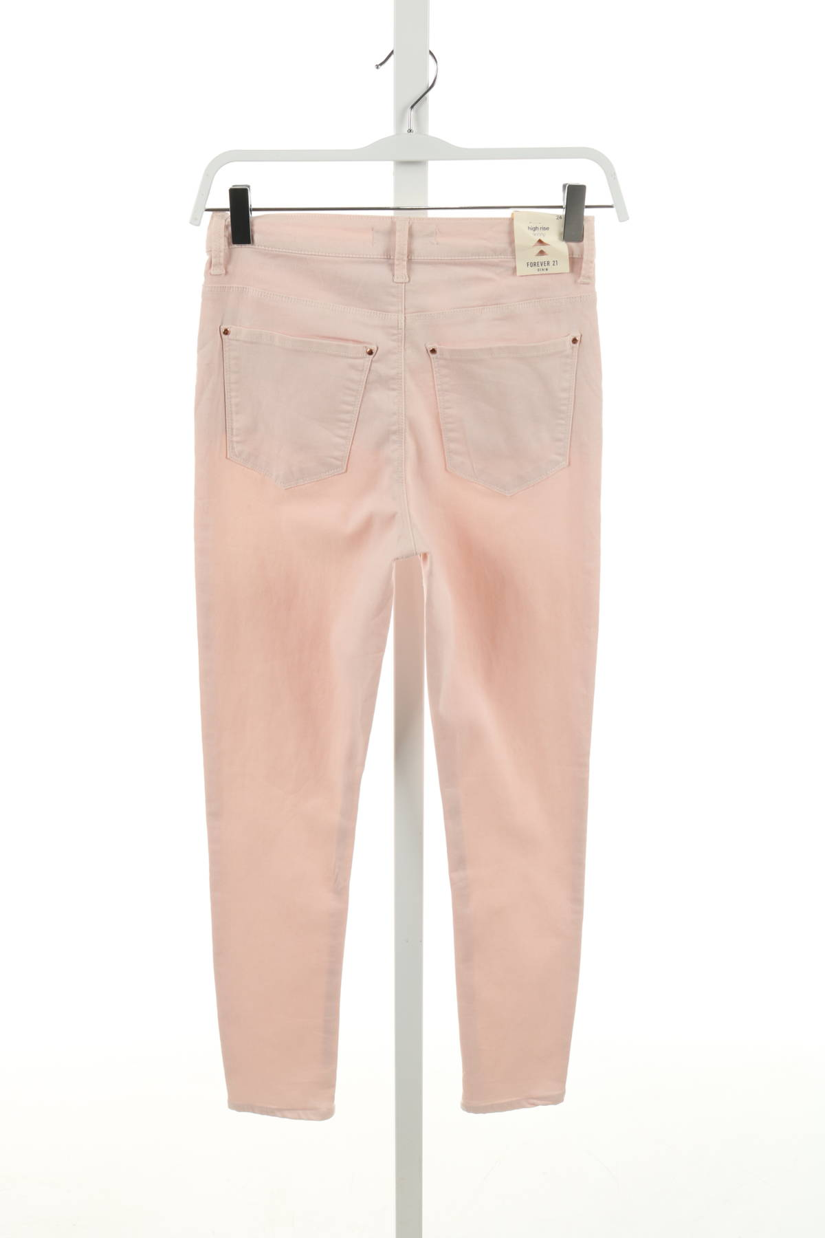 Панталон FOREVER 212