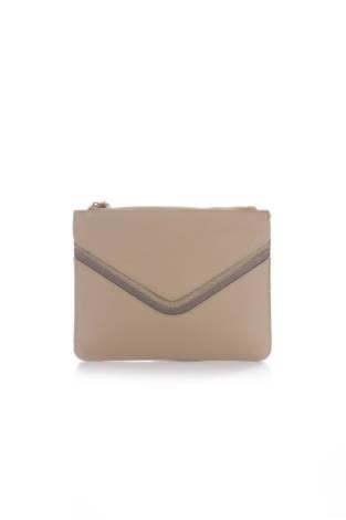 Чанта WAREHOUSE