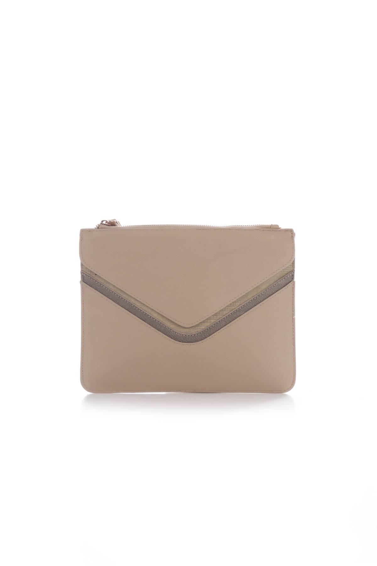 Чанта WAREHOUSE1