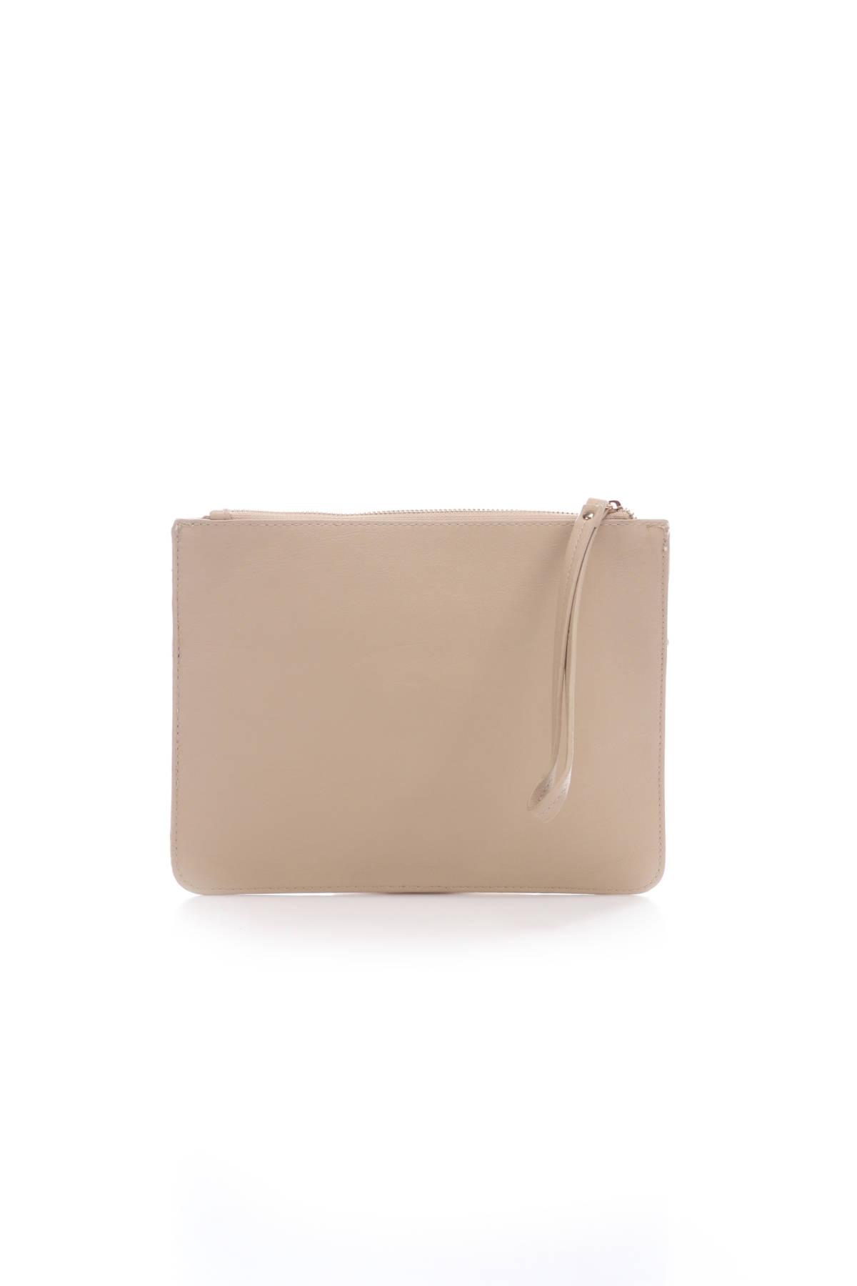 Чанта WAREHOUSE2
