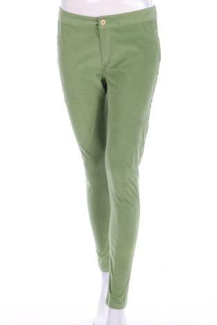 Панталон Westbrook