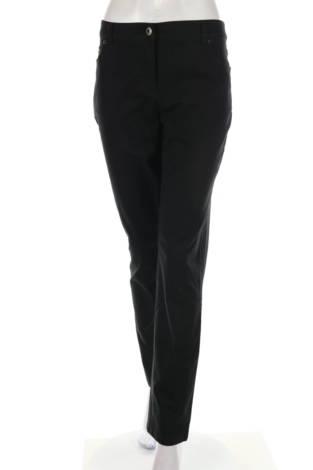 Панталон GINA BENOTTI