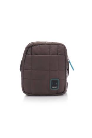 Спортна чанта Esprit