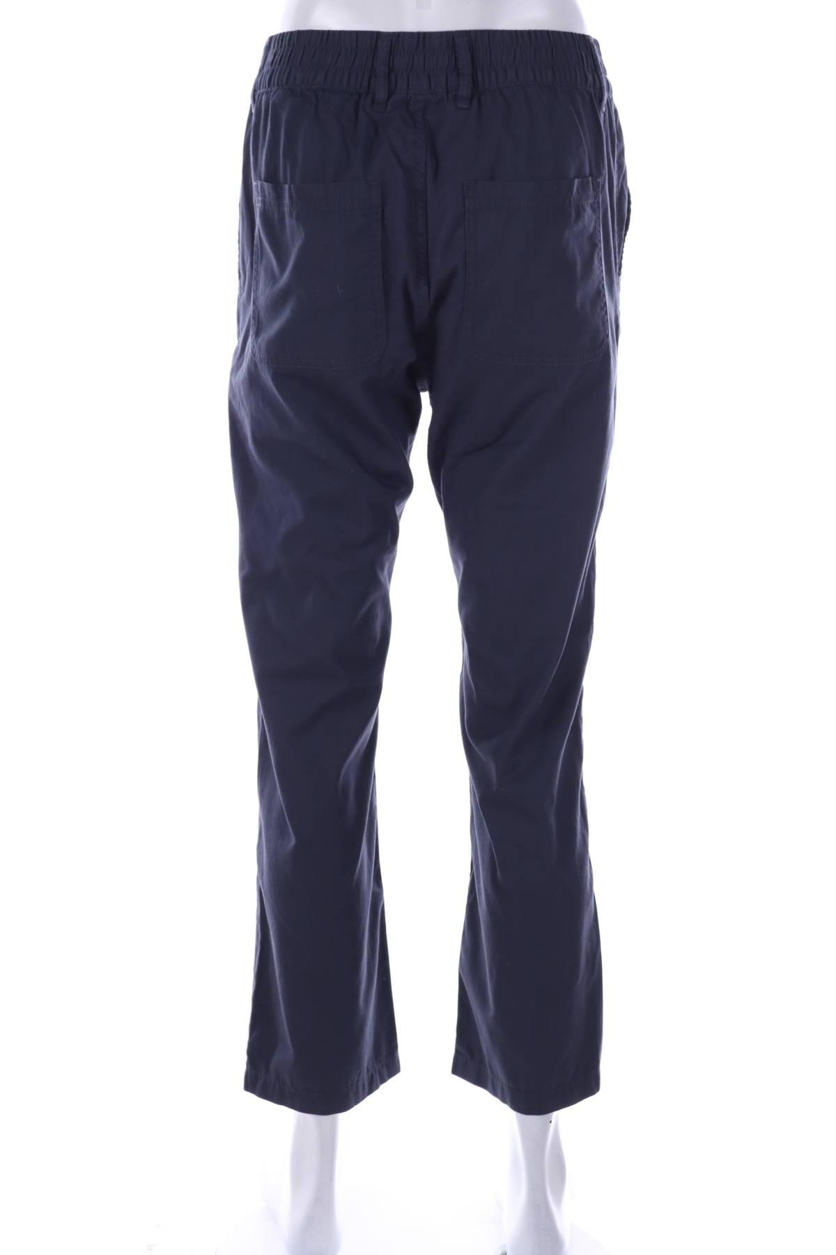 Спортен панталон WEEKDAY2