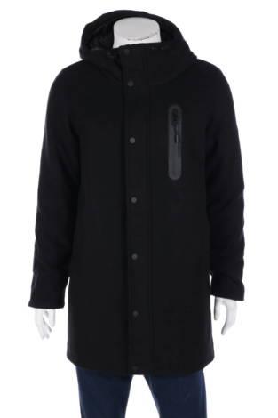 Зимно палто RVLT REVOLUTION