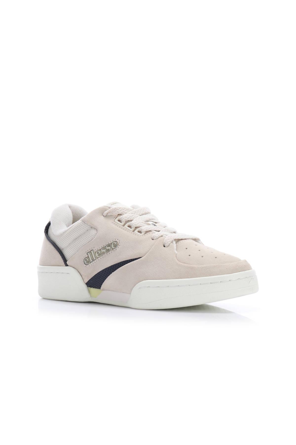 Спортни/Ежедневни обувки ELLESSE1